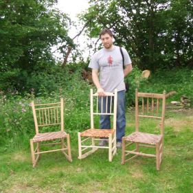 Chair courses May Jun 08 012