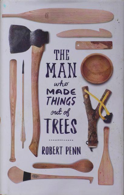 Rob's book