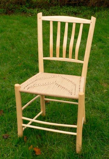Chair 11